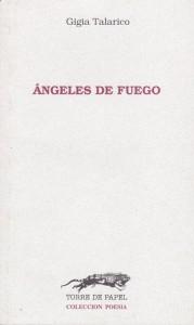 angeles-de-fuego