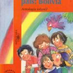 cuentos-de-mi-pais-bolivia